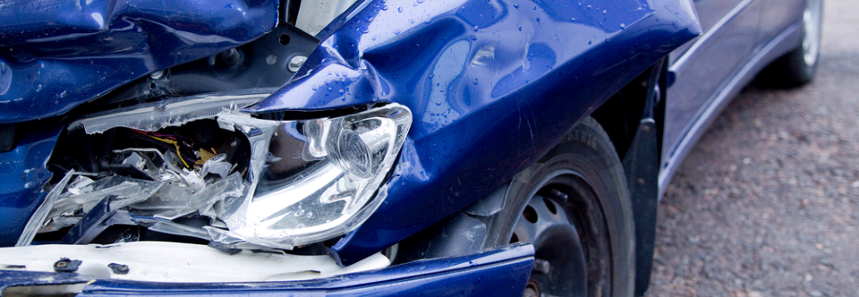 Virginia Auto Accident Defense Attorneys